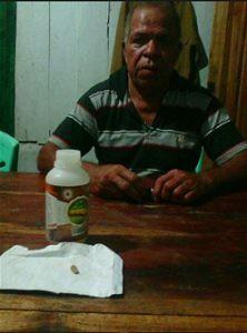 Obat Penghancur Kristal Di Saluran Kencing