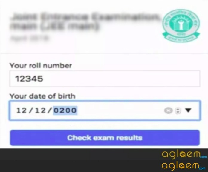 cbse 10th result 2019 name wise