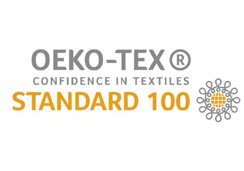 「oeko-tex」的圖片搜尋結果