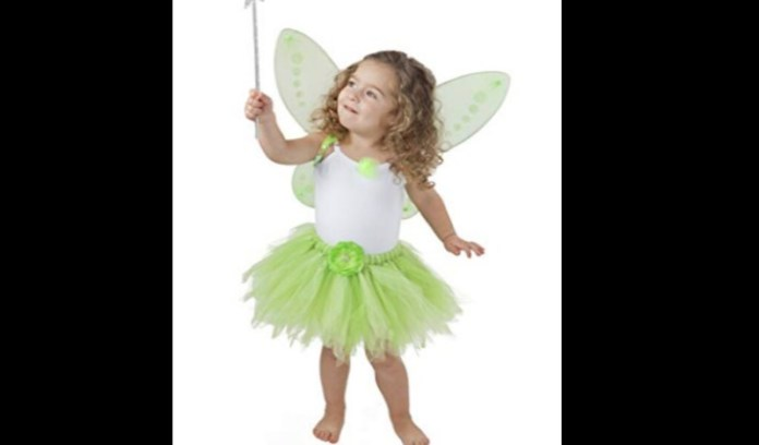 halloween costumes for girls toddlers