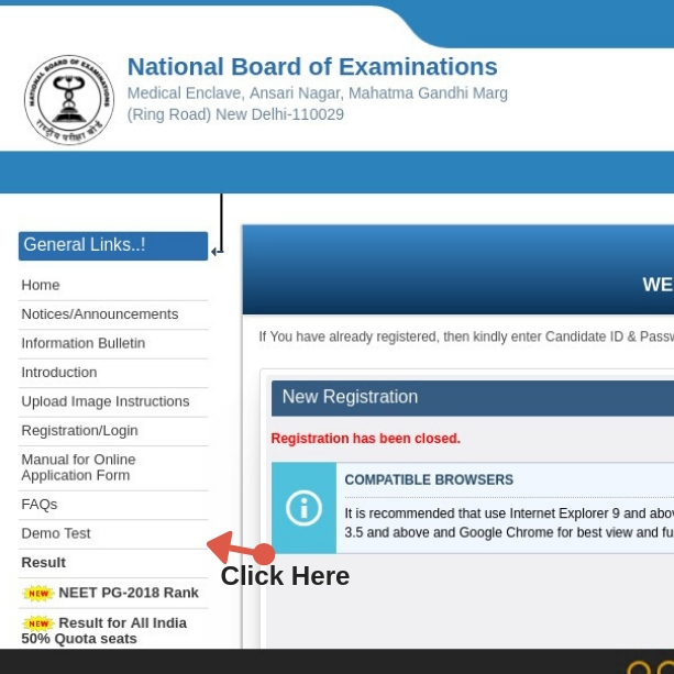 3 Month Preparation Plan For NEET PG 2019