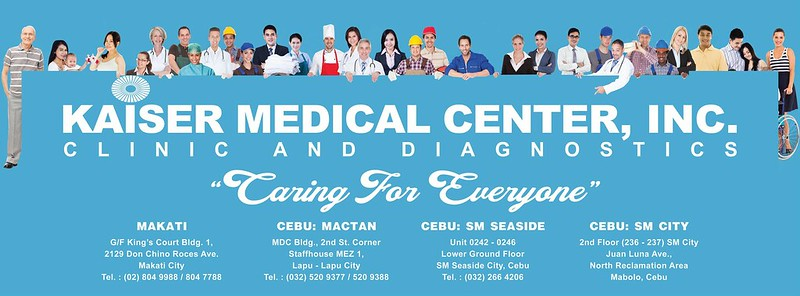 5 reasons to choose kaiser medical center  u2013 the cebuano