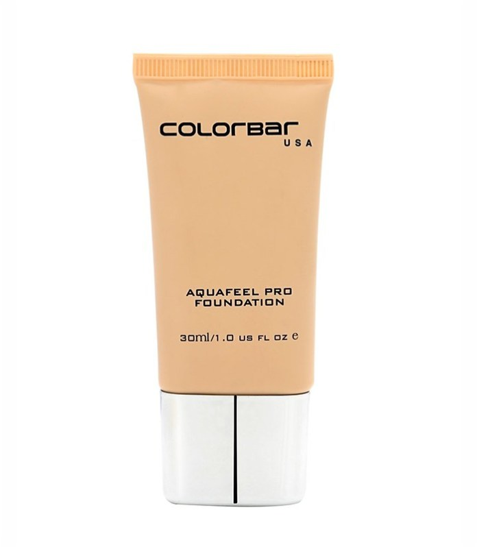 best foundation under rs 500 in india