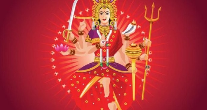 happy navratri hd images free download