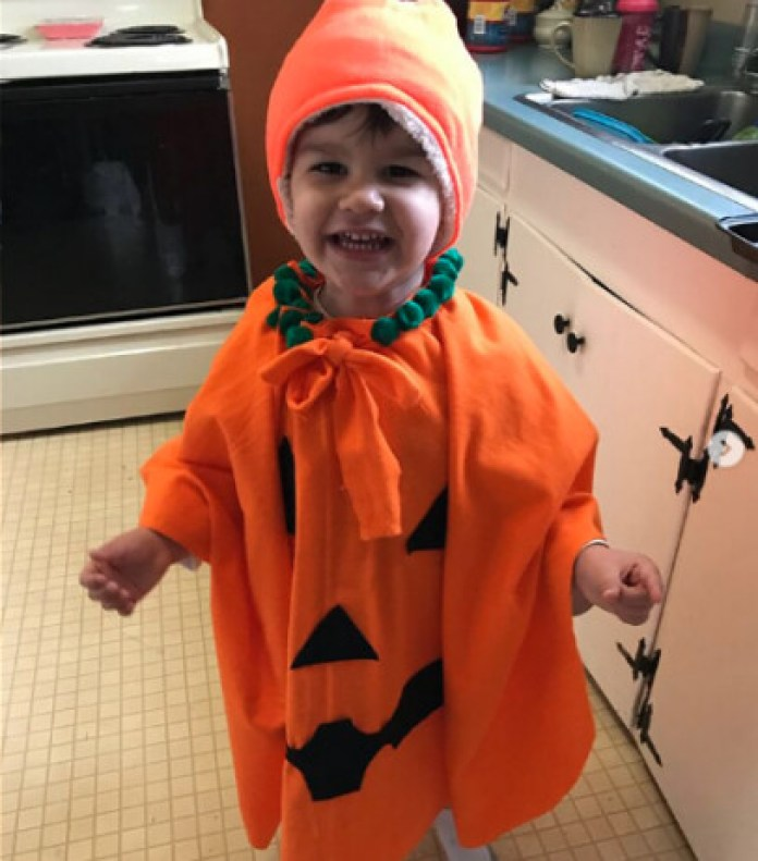 halloween costumes for kids best toddler