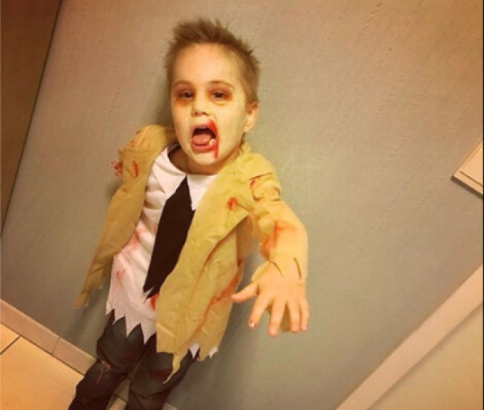 halloween costumes for kids toddlers boys