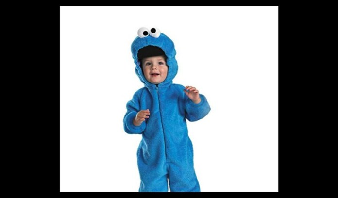 halloween costumes for toddlers for boys