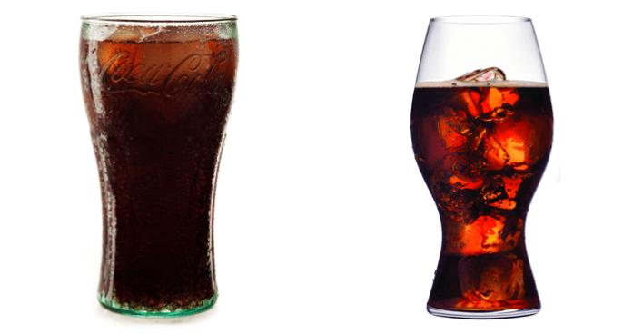 ¿Coca-Cola o Coca-Cola? El placebo en el mundo del márketing