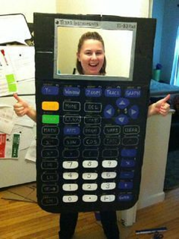 clever punny halloween costumes