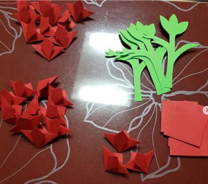 HANDMADE GREETING CARD IDEAS TEACHERS DAY