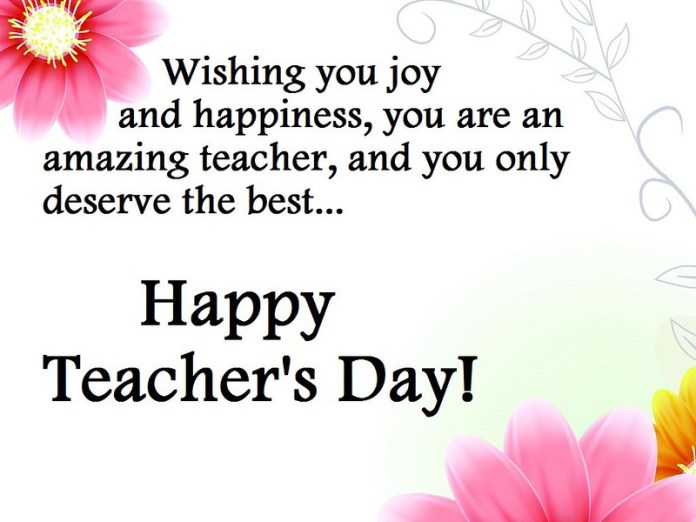 DOWNLOAD HD TEACHERS DAY IMAGES FREE