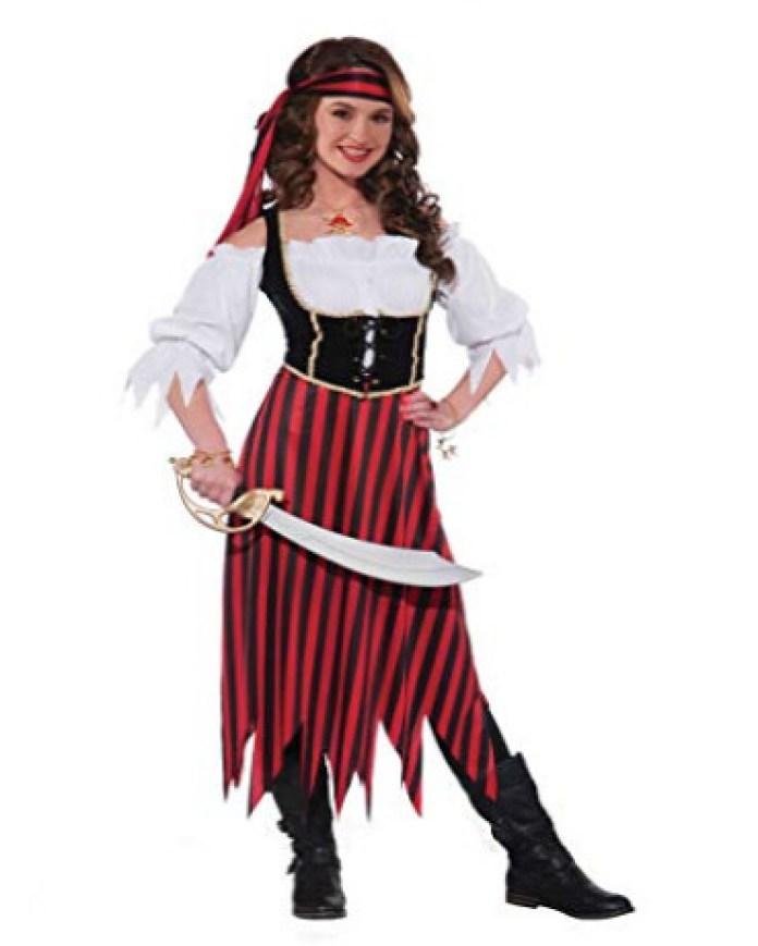 halloween costumes for girls best friends