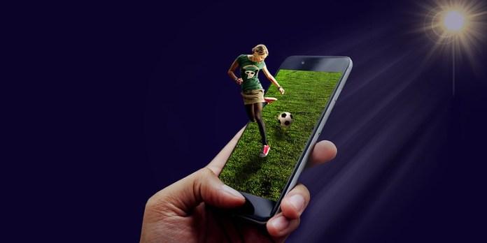 Nokia 51. Plus Review Price in India
