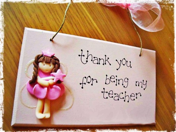 download teachers day images free download