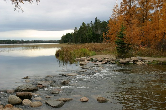 best places to visit in minnesota