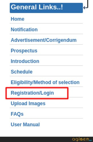 AIIMS Fellowship 2019 Application Form Status   Know The Online Application Status For AIIMS Fellowship 2019