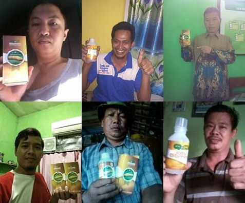 Obat Herbal Telat Haid