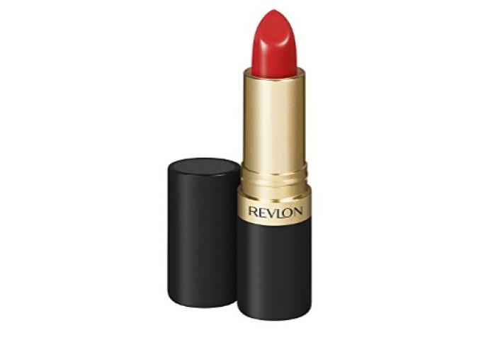best red lipsticks for fair skin