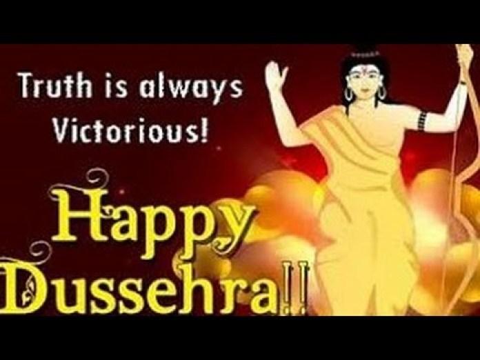 free download dussehra images