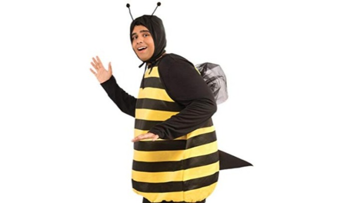 halloween costumes plus size 4x