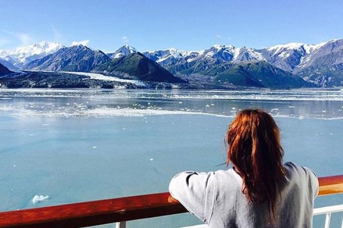 BEST THINGS TO VISIT IN ALASKA