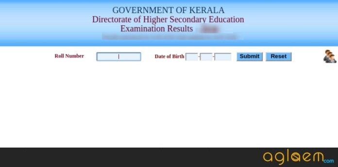 Kerala Plus Two Result 2019