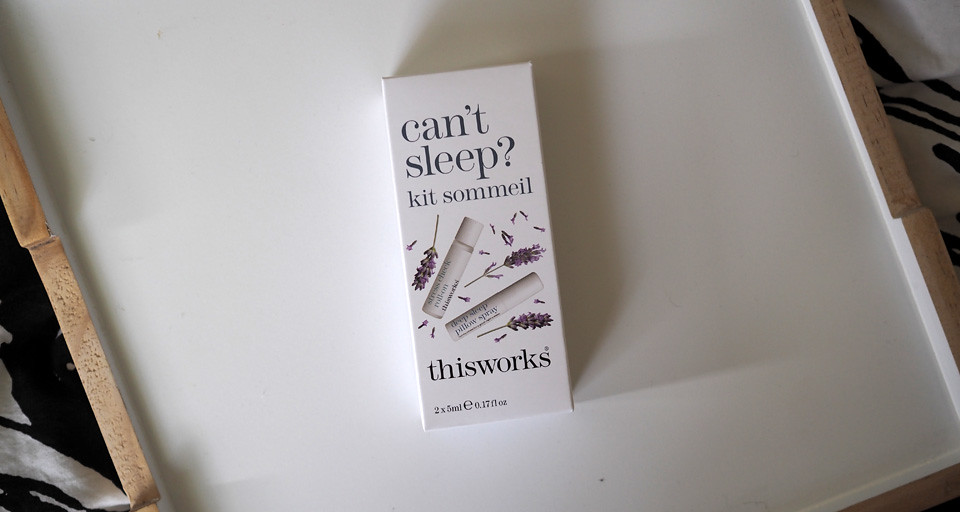 can't sleep thisworks deep sleep stress relief