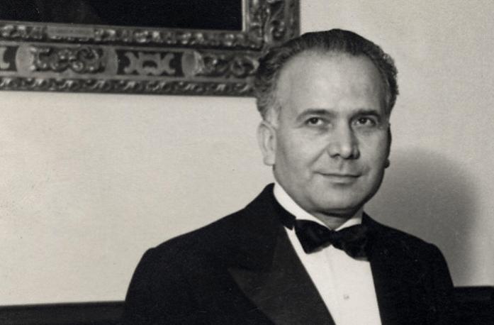 Homosexualidad; Juan José López Ibor