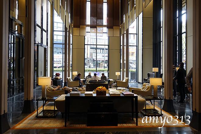 首爾四季酒店 @ amy&anthony的網路日誌 :: 痞客邦