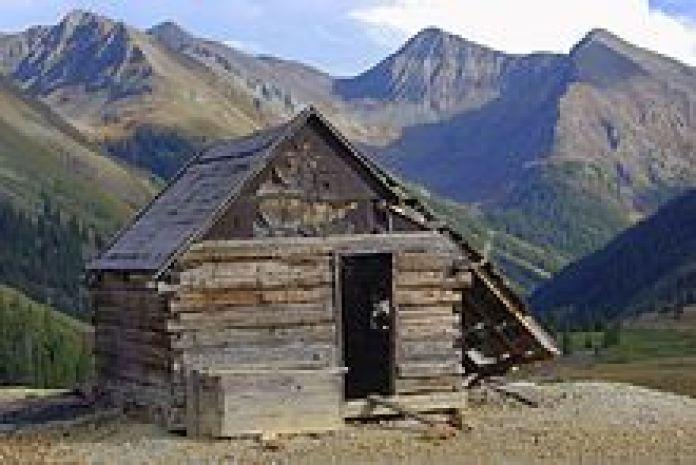 top 50 places to visit in colorado