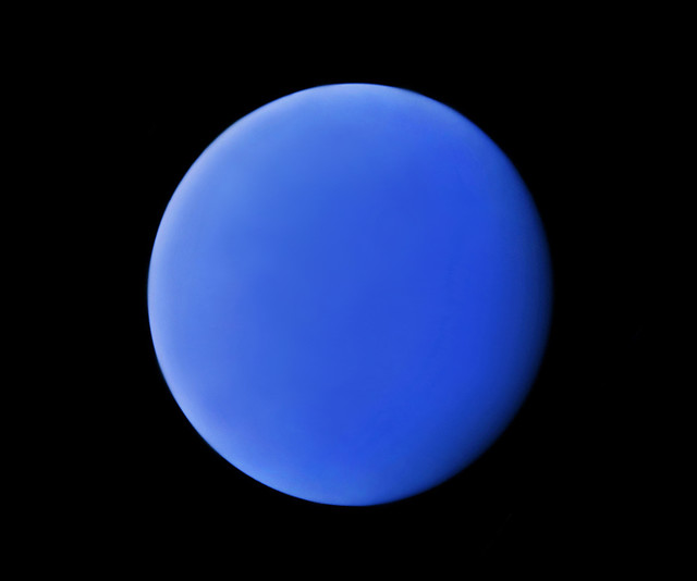 Gliese 581 b Hot Neptune This planet is similar in mass