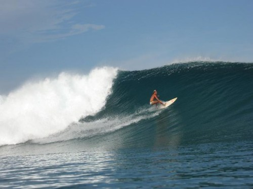 Top 3 Unknown Surfing Hotspots in Costa Rica 3