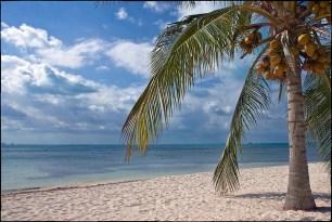 Resultado de imagen para isla mujeres