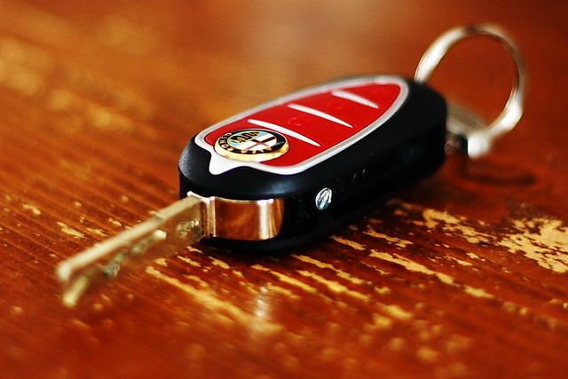 Key (Mito)
