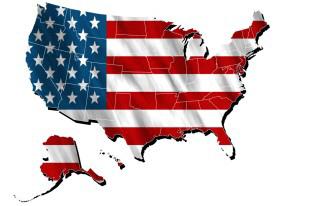 Estados Unidos es el segundo mercado global, después de China.