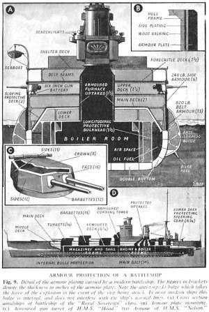 WWII British newspaper | James Vaughan | Flickr