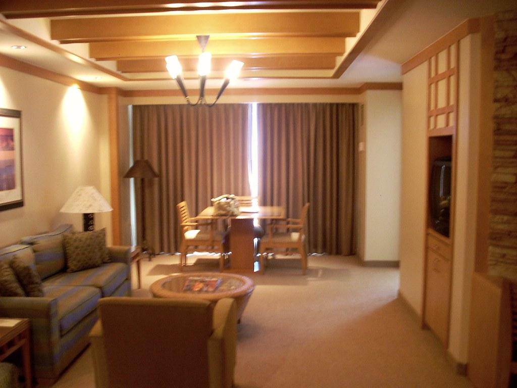 Pechanga Suite Living Room Pechanga Resort Amp Casino In