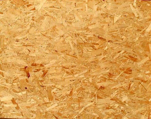 Chipboard Wood Background Texture Matt Hamm Flickr