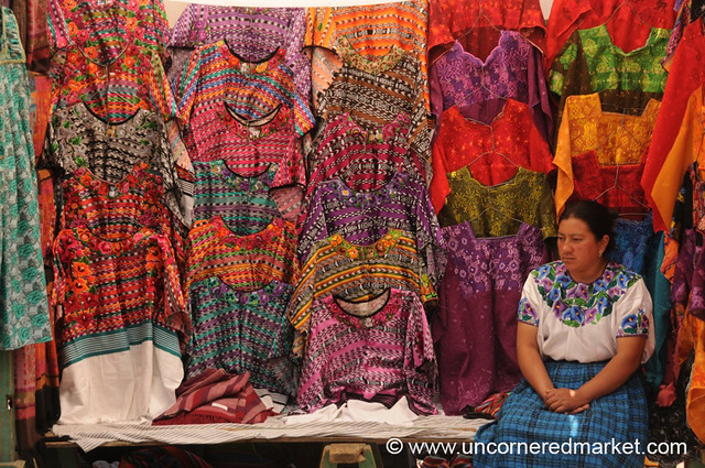 Image Result For Create Designs For Clothing
