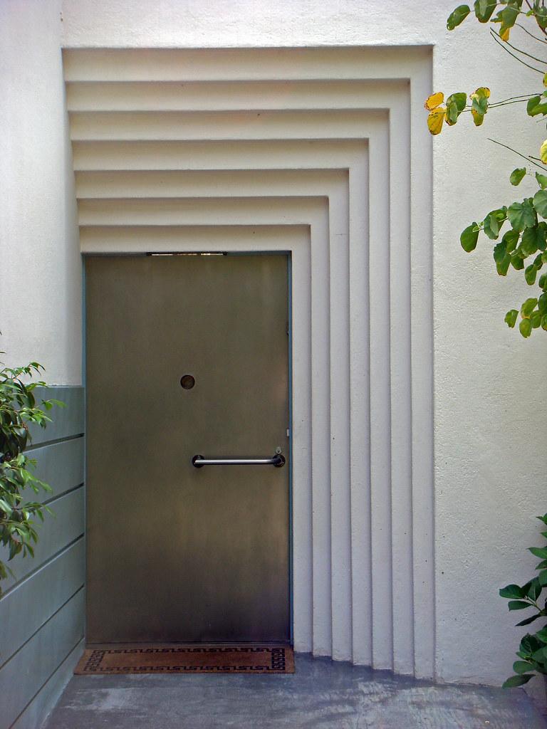09a 757 Kingman Ave Dolores Dell Rio House Cedric Gibb