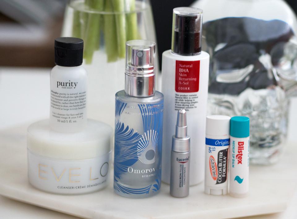 loppuneet_tuotteet_finished_products_skincare_ihonhoito