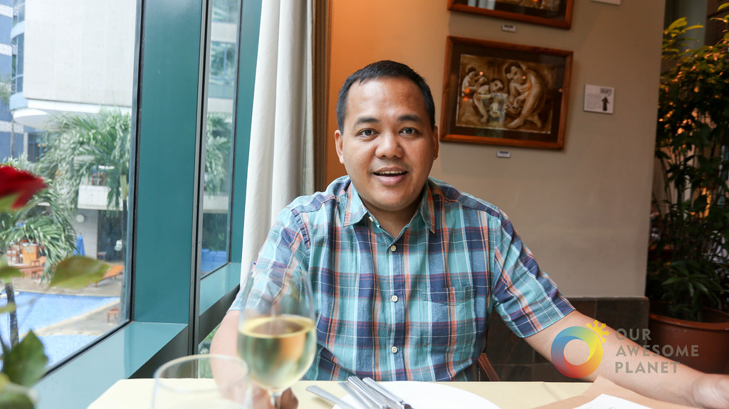 Chef Jeff Claudio-22.jpg