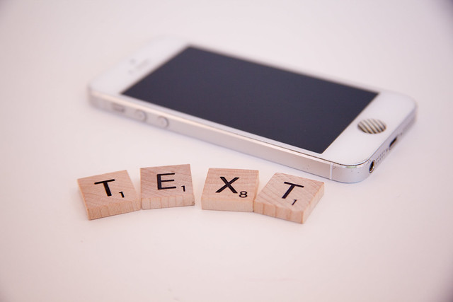 SimpleTexting-15