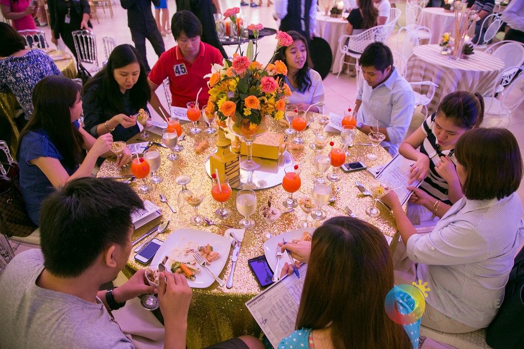 The Big Banquet-23.jpg
