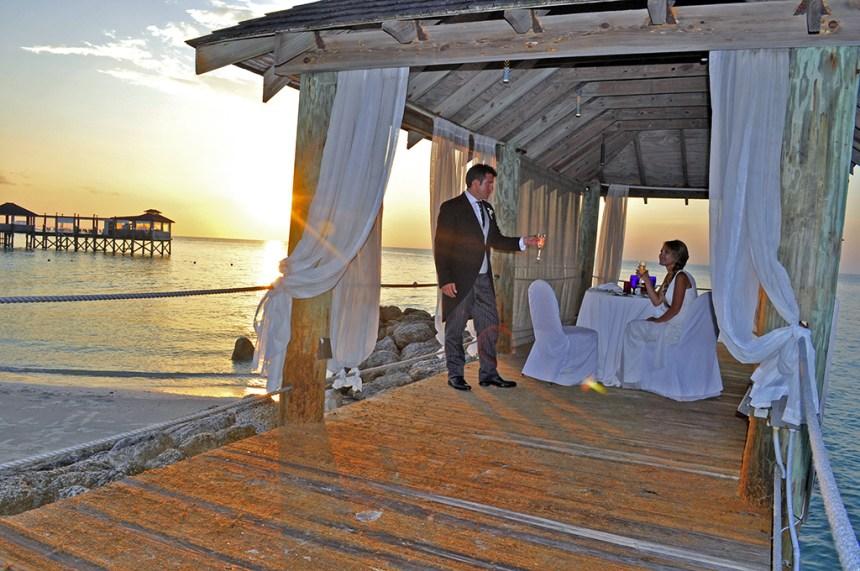 Casarse en el extranjero: Nuestra boda en Bahamas Casarse en el extranjero: Nuestra boda en Bahamas 18872518895 4ae1907f7f o