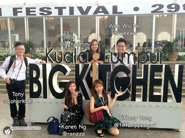 KL Big Kitchen 2