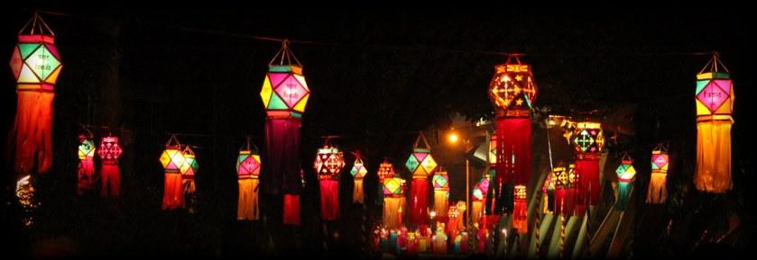When Is Diwali  Tamil