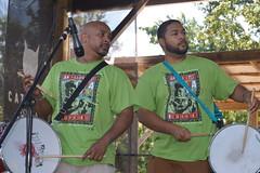 070 Rising Star Fife & Drum Band