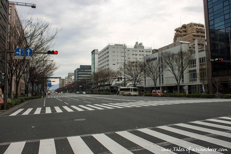 京都 KYŌTO