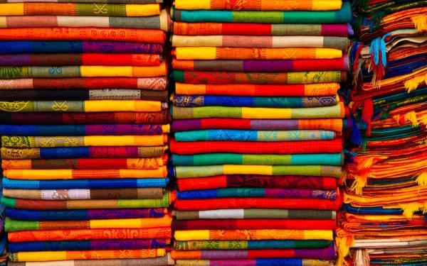Colors of Mexico   Francesca Di Stefano   Flickr